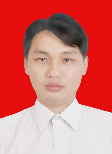 周伟瑜-1(1).jpg
